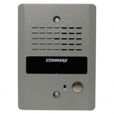 Аудиопанель Commax DR-2GN Dark Brown