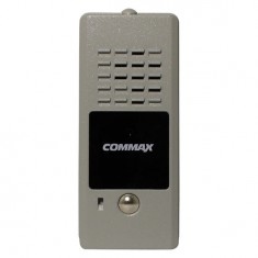 Commax DR-2PN Silver