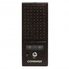 Видеопанель Commax DRC-4CPN2 Brown