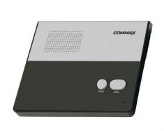 Commax CM-800S Black