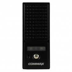 Commax DRC-4CPN2 (41) Black
