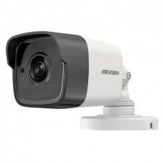 Hikvision DS-2CE16D0T-IT5 (3.6 мм)