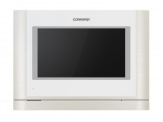 Видеодомофон Commax CDV-704MA White + Pearl