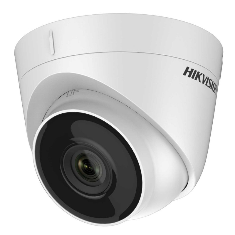 Hikvision DS-2CD1321-I (2.8 мм), фото