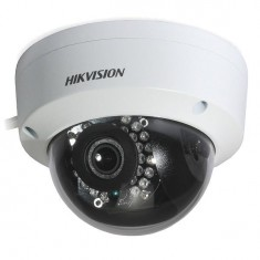 Hikvision DS-2CD2120F-IS (2.8мм)